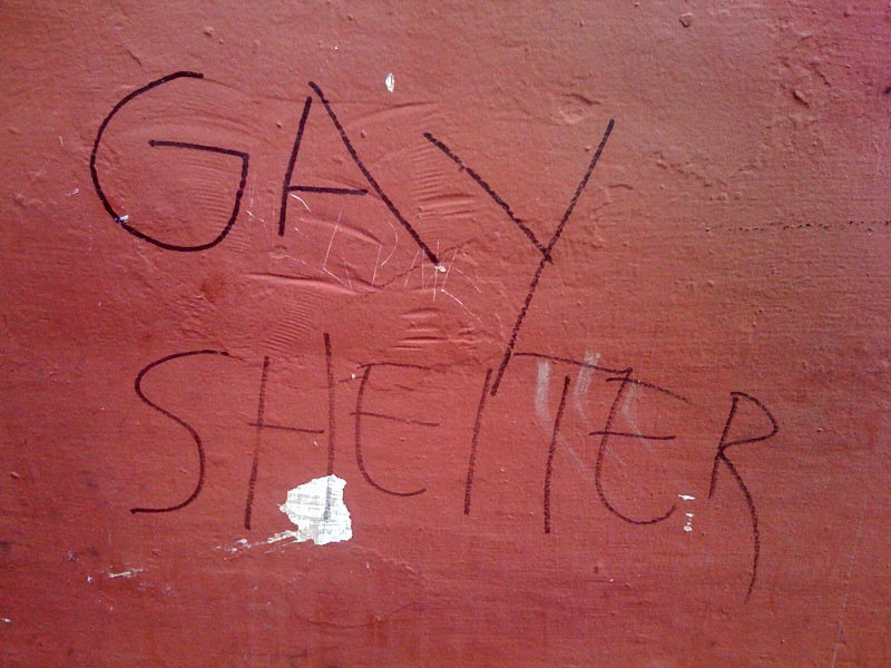 2010-06-11-GayShelterimage.jpg