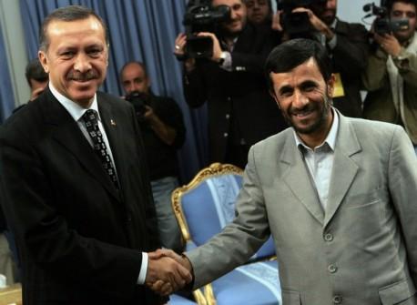 2010-06-11-erdogan_en_ahmadinejad1.jpg