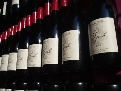 2010-06-11-winenew2.JPG