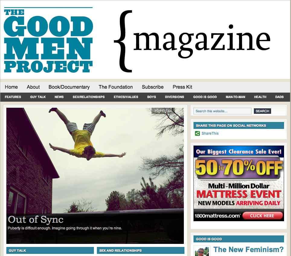 2010-06-12-images-magazine.jpg