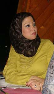 2010-06-13-AlJazeeraanchorKhadijaBenQinnaAbuFadil.jpg