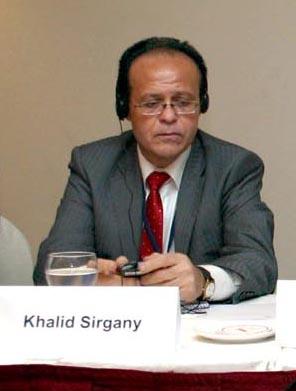 2010-06-13-KhalidSIrganiAsal.jpg