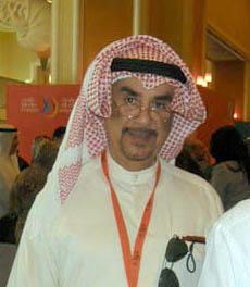2010-06-13-MuhamadAlRumaihi