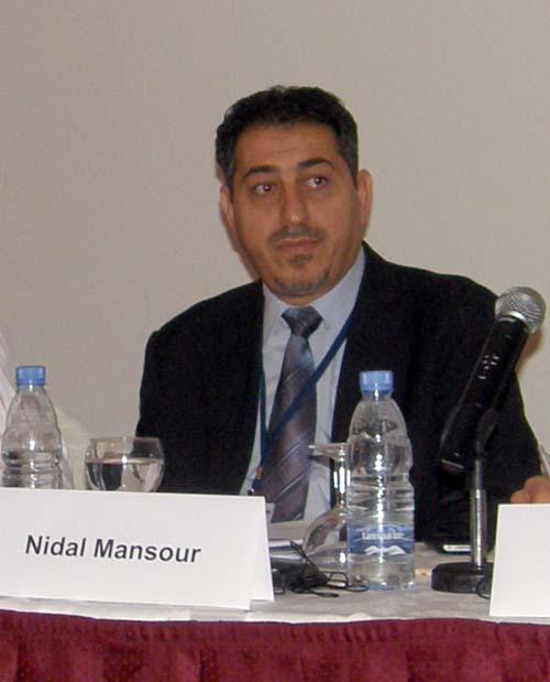 2010-06-13-NidalMansourAbuFadil.jpg