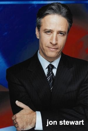 2010-06-13-jonstewartname.jpg