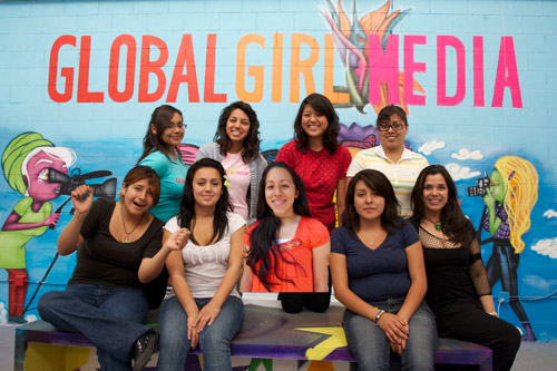 2010-06-14-GlobalGirlMediaLA500px.jpg