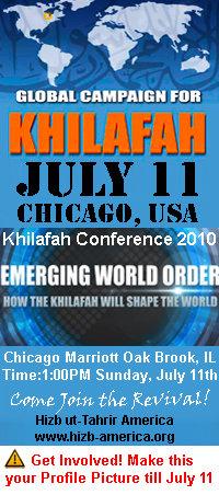 2010-06-14-HTA2010conferenceflier.jpg