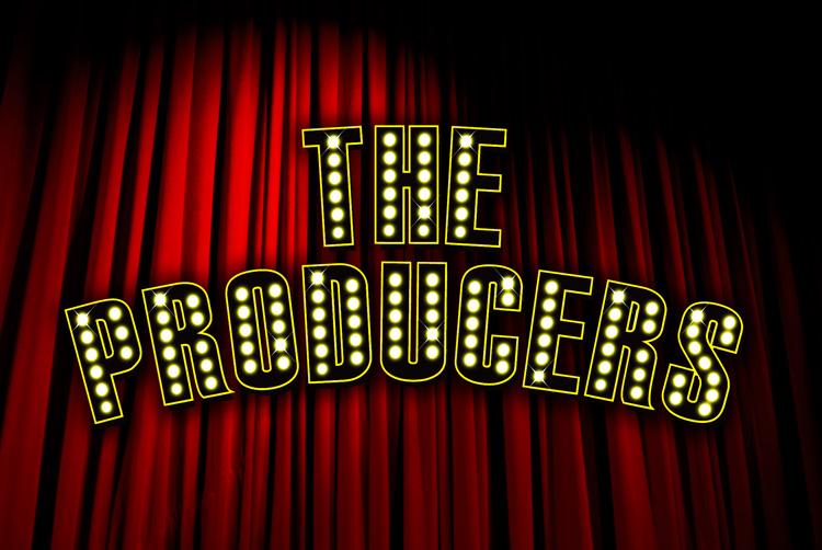 2010-06-14-Producerslogo.jpg