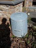 2010-06-14-compost.jpg