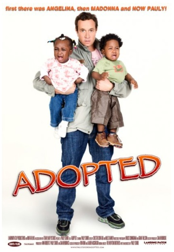 2010-06-15-AdoptedPoster_360.jpg
