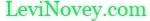2010-06-15-LeviNoveyWebsite2JPG.jpg