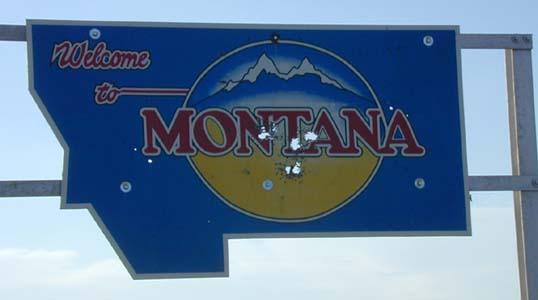2010-06-15-images-montana.jpg