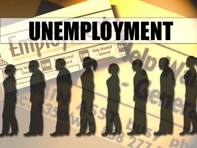 2010-06-16-unemployment.jpg