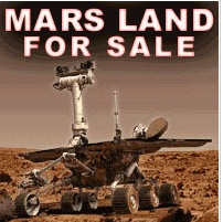 2010-06-17-Mars.jpg