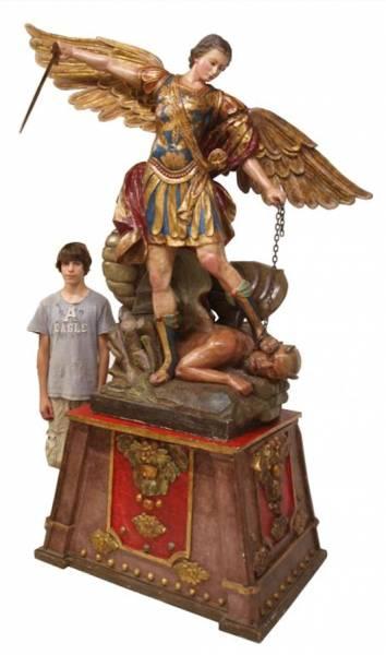 2010-06-17-angel.jpg