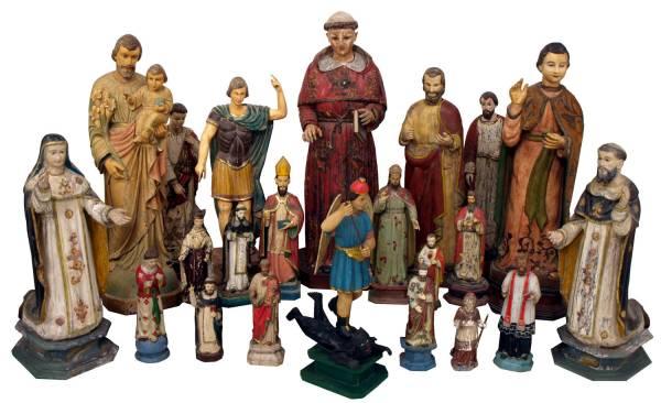 2010-06-17-figurines.jpg