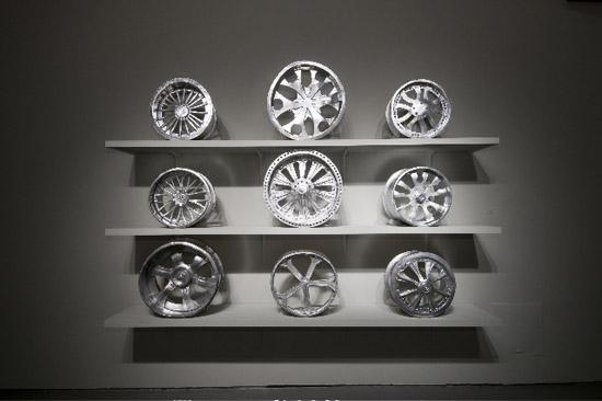 2010-06-17-wheels2.jpg