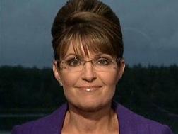 2010-06-18-0_61_320_Palin.jpg