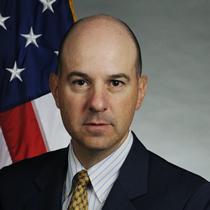 David Kappos