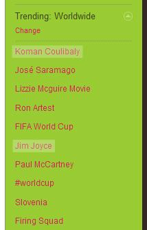 2010-06-18-Twitter_screen_capture_10_AM.jpg
