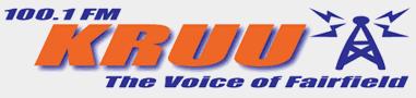 2010-06-18-logo.png