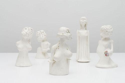 2010-06-18-whitefigures.jpg