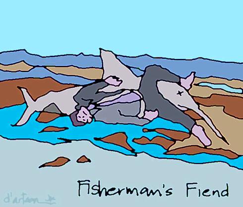 2010-06-19-FallingontheSwordfish.png