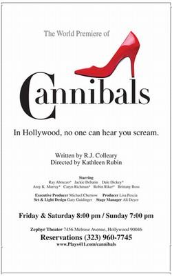 2010-06-19-cannibals2