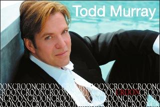 2010-06-20-ToddCroon_jpg.jpg