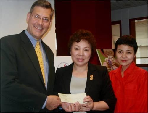 2010-06-21-Japan_American_Association_A.jpg