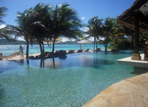 2010-06-21-Lowerinfinitypool.jpg