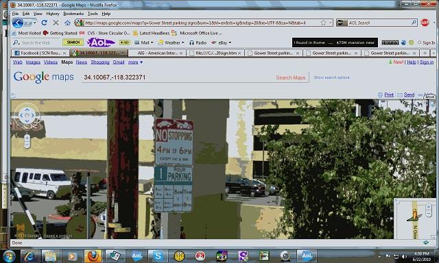 2010-06-22-GowerStreet3resized.jpg