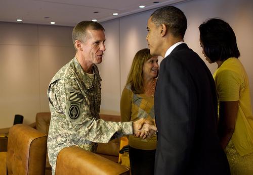 2010-06-22-McChrystalO1