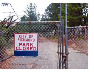 2010-06-22-ParkClosed2.jpg