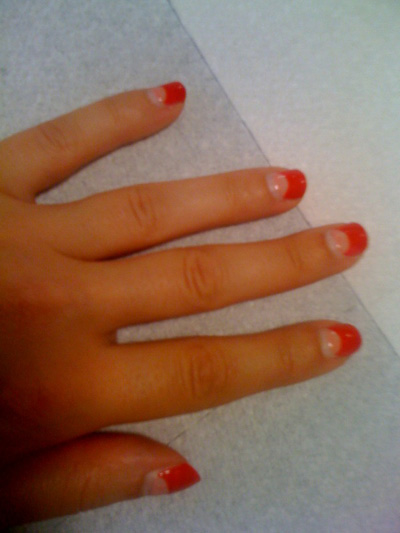 2010-06-22-moonmanicureafter.jpg