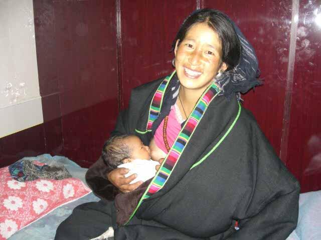 2010-06-22-motherandbaby.jpg