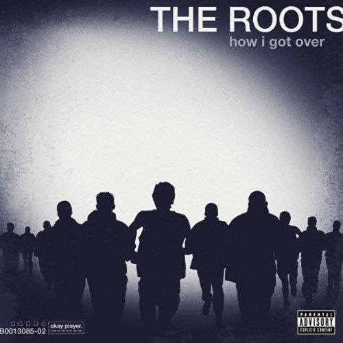 2010-06-22-roots.jpg