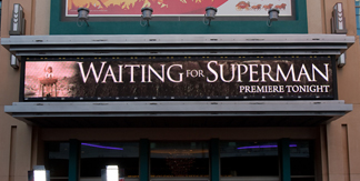 2010-06-23-WaitingforSuperman_Marquis.jpg