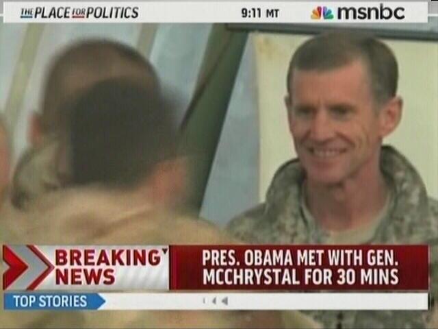 2010-06-23-mcchrystal_2.jpg