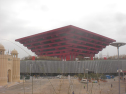 2010-06-23-pavillion.jpg
