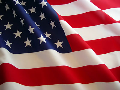 2010-06-23-usflag.jpg