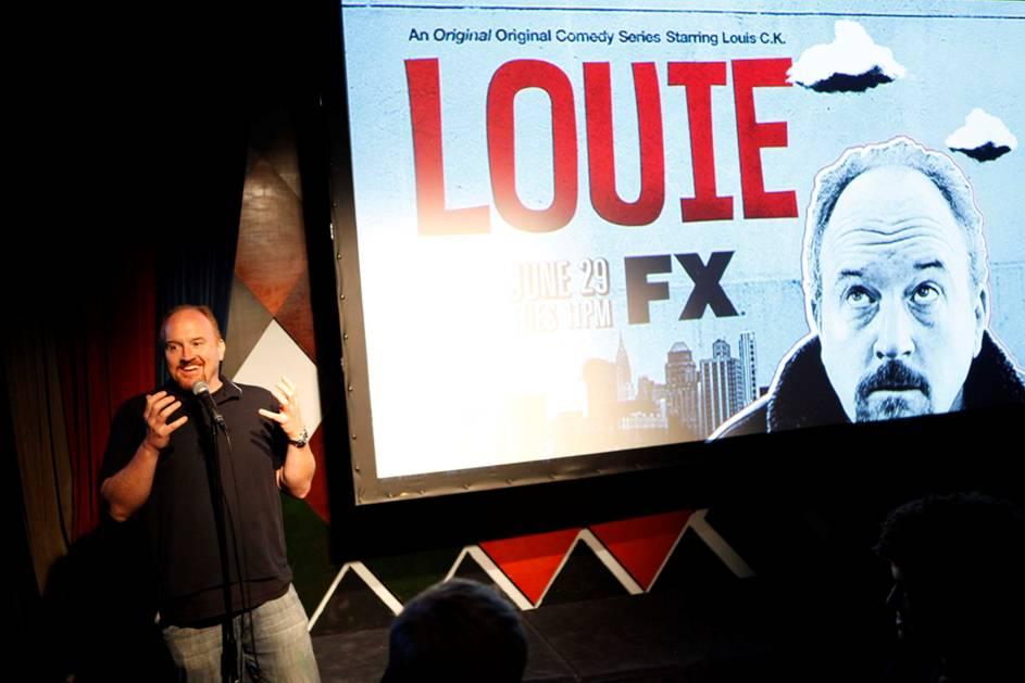 2010-06-24-Louie.jpg