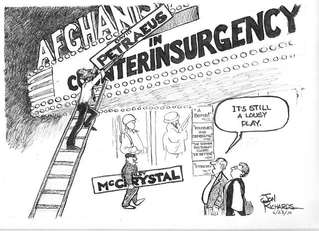 2010-06-24-McChrystal.jpg