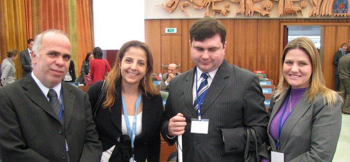 2010-06-24-brazil_delegation.jpg