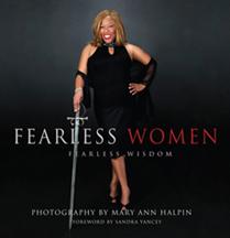 2010-06-25-FearlessWomenCover.jpg