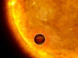 2010-06-25-Kepler.jpg