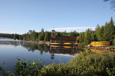 2010-06-25-camp2