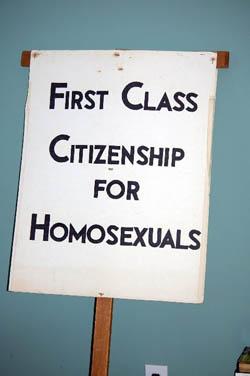2010-06-25-picketfirstclasscitizenship.jpg