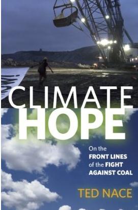 2010-06-27-ClimateHope.jpg