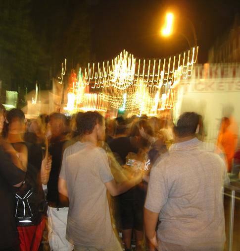 2010-06-27-Festival21.jpg